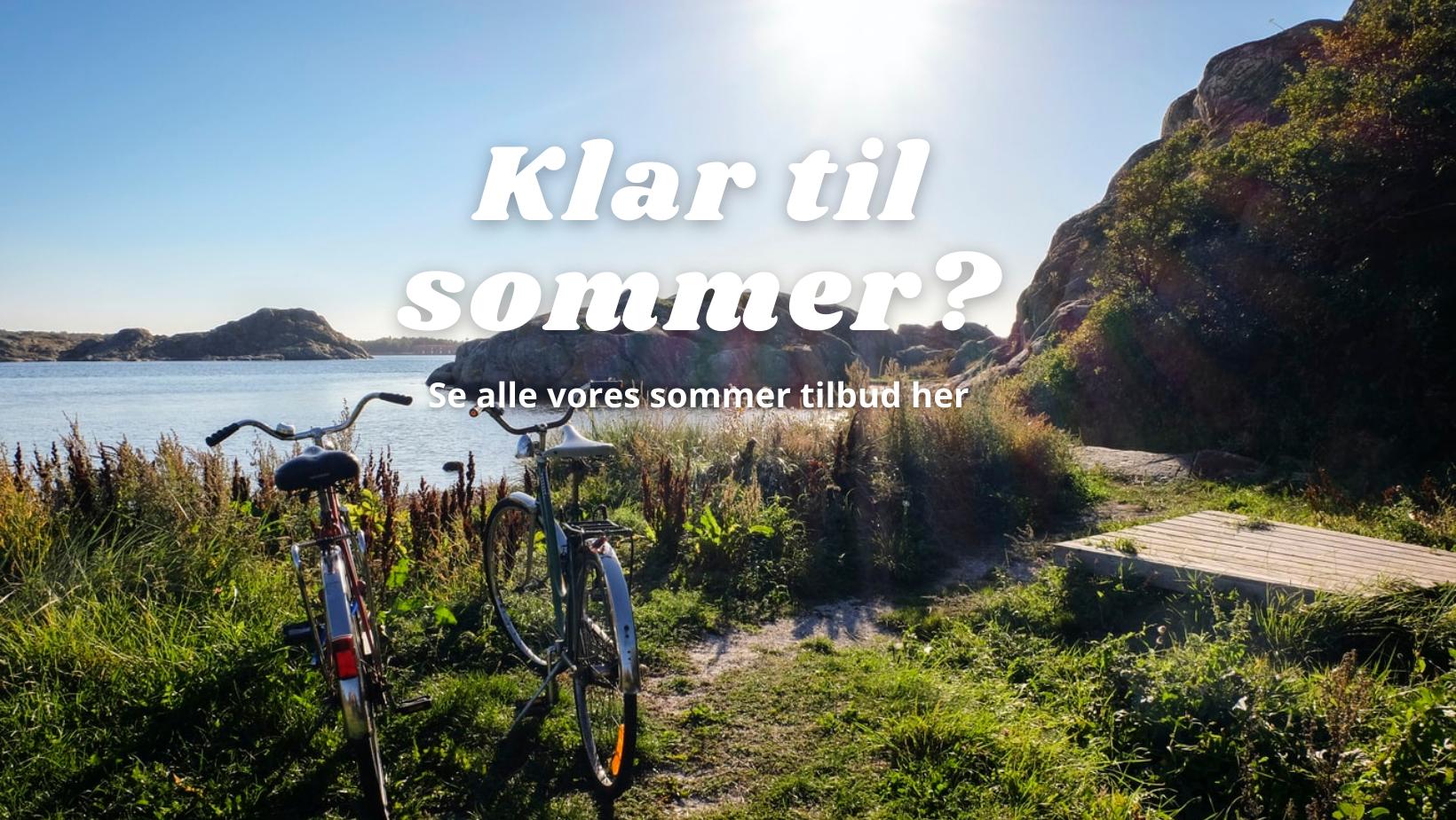 Ny_cykel_til_sommer