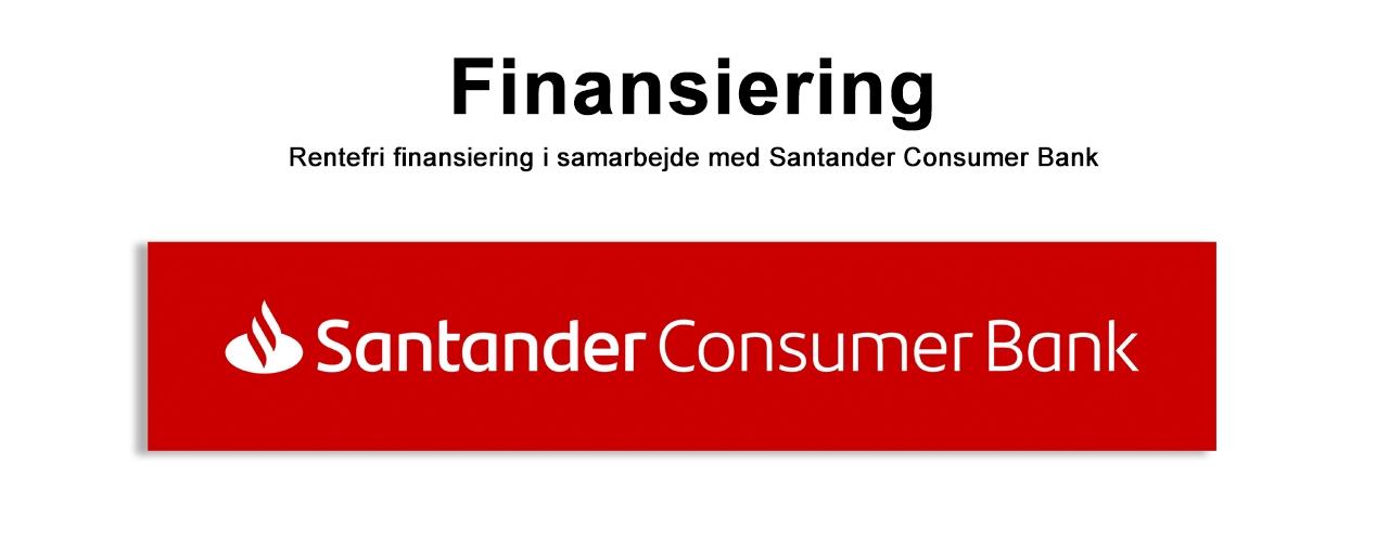 banner-santander-consumer-bank