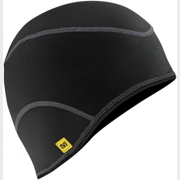Mavic Cap Winter Underhelmet Black One size