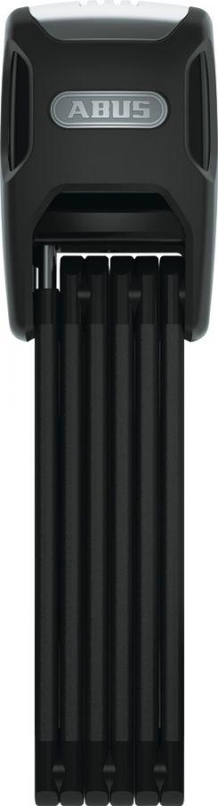 Abus BORDO™ Alarm 6000A/90 black SH