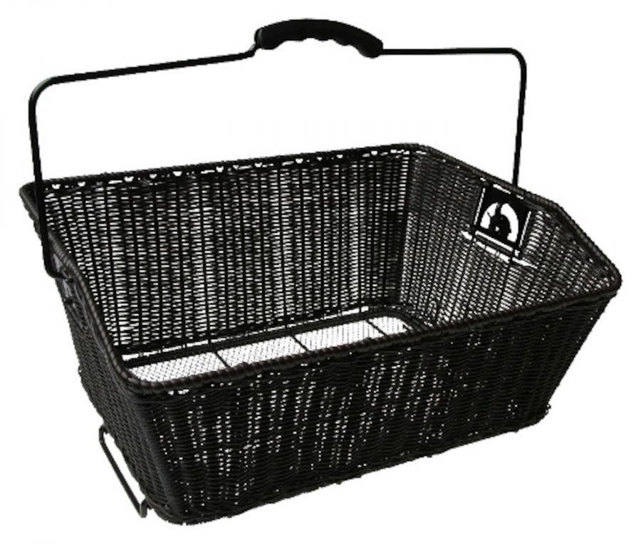 Cykelkurv Bag