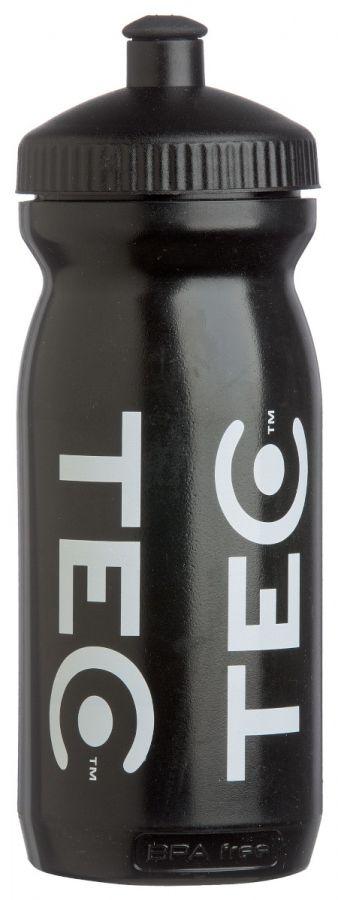 Tec Flaske 600ml.