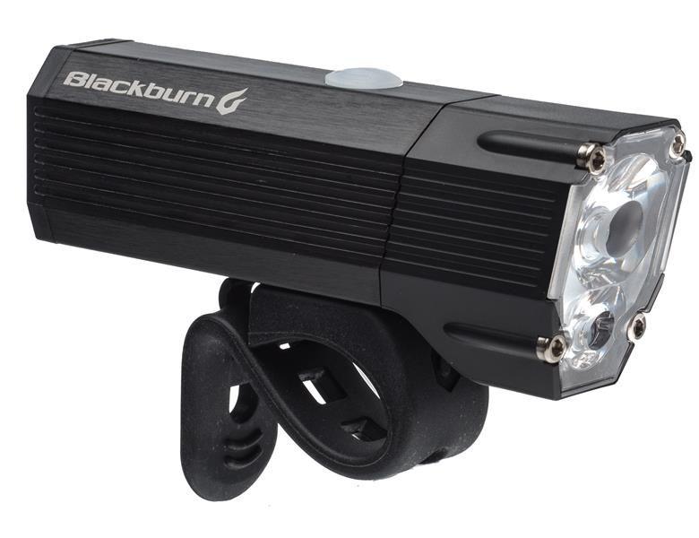 Blackbrun Dayblazer 1100