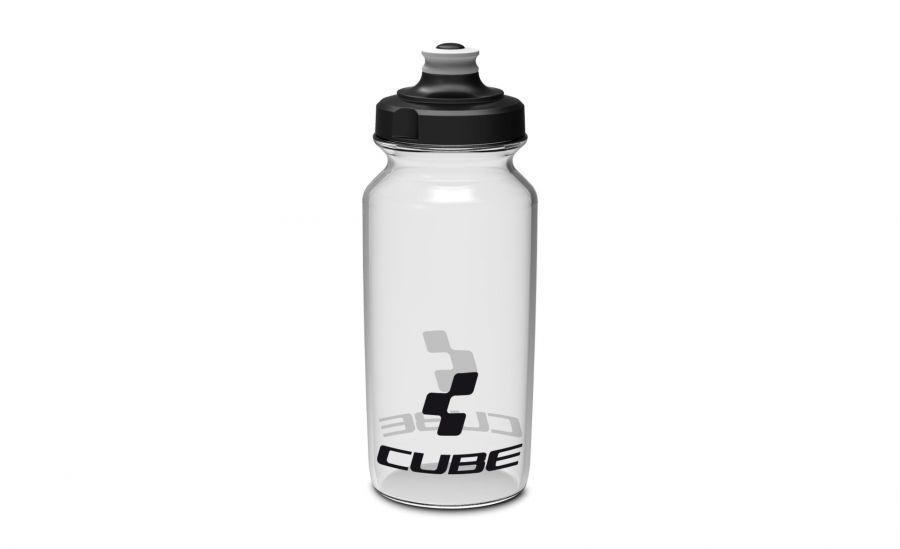 Cube Flaske 0.5L
