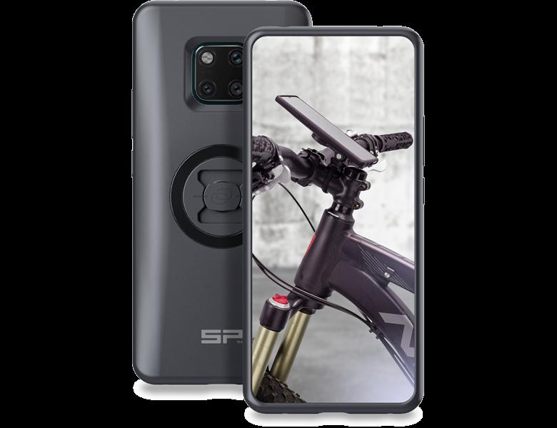 SP Connect Bike Kit II Huawei Mate 20 Pro