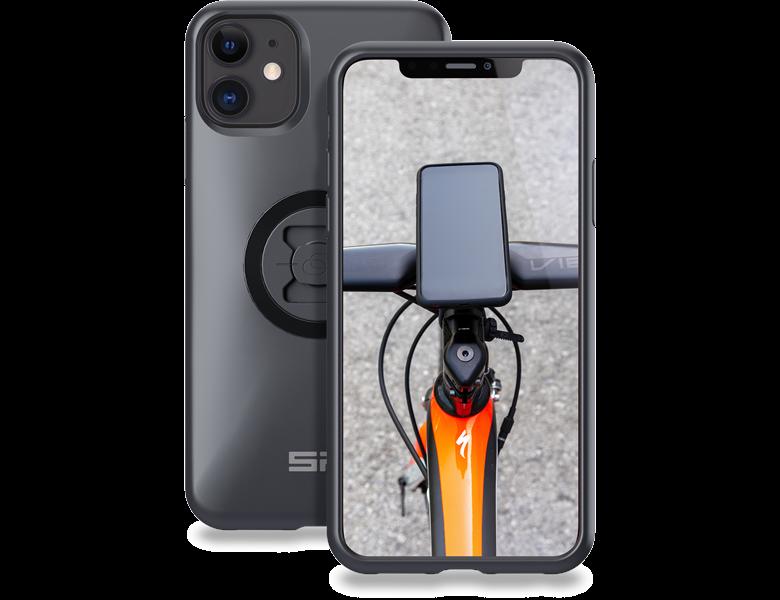 SP Connect Bike Kit II iPhone 11/XR