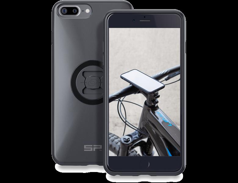 SP Connect Bike Kit II iPhone 8+/7+/6s+/6+