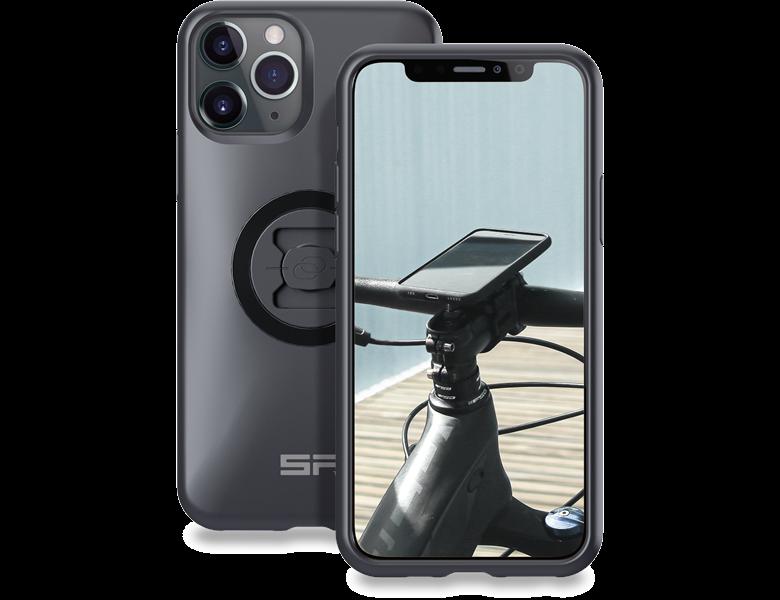 SP Connect Bike Kit II iPhone 11 Pro Max / XS Max