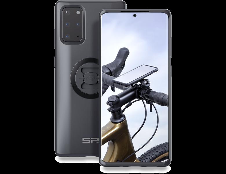 SP Connect Bike Kit II SamsungGalaxy S20+