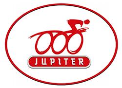 Jupiter Cykler - Cykler til hele familien