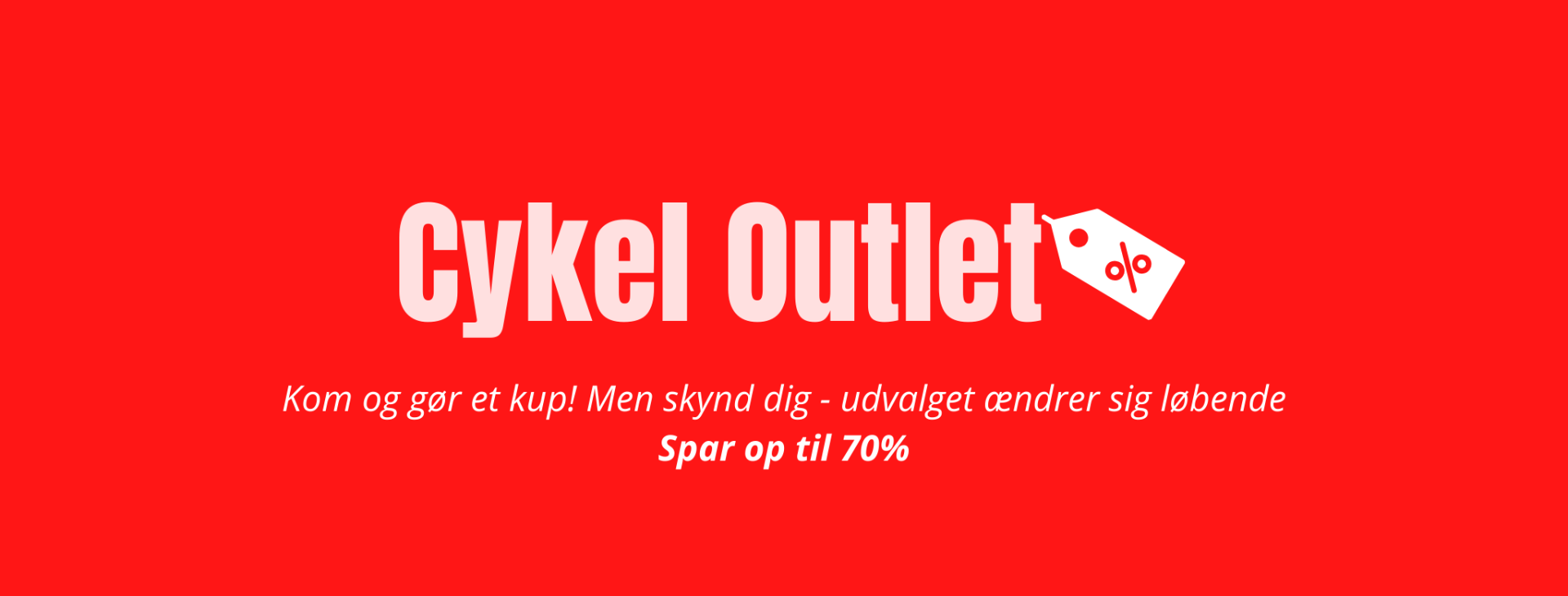 Cykeloutlet